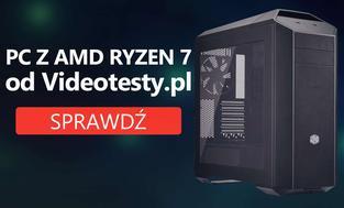 Przesiadamy Się na Ryzena - Nowy Komputer Videotesty.pl