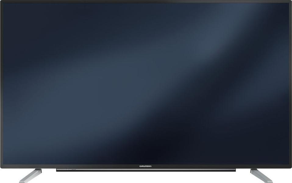Grundig LED 49
