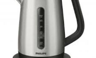 Philips HD9385