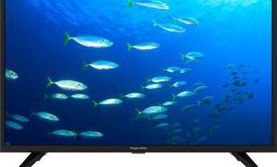 Kruger & Matz DVB-T2 H 265
