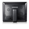 Samsung SPF-85V