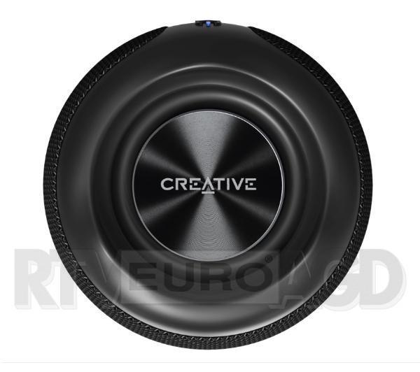Creative MUVO Play (czarny)