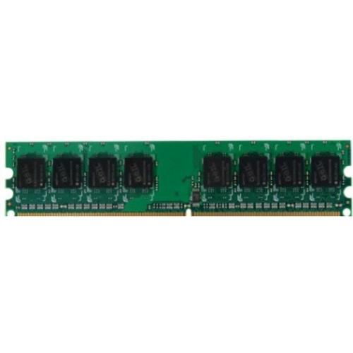 Geil DDR3 4GB/1600 CL11 Bulk