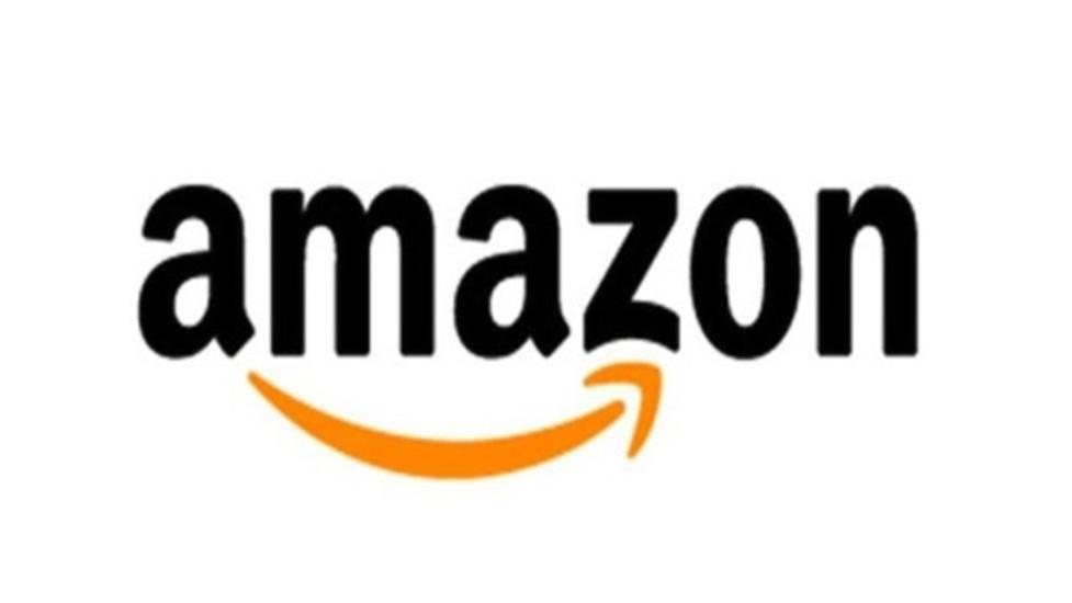 Sklep Amazona w Polsce? To możliwe!