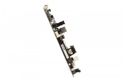 Gigabyte H81M-HD2 s1150 H81 2DDR3 GLAN/USB3 uATX