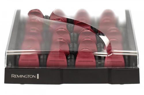 Remington Wałki do włosów Silk H9096