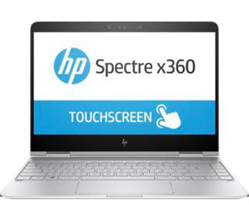 "HP Spectre x360 13-ae002nw 13,3"" Intel Core i7-8550U - 8GB RAM -"