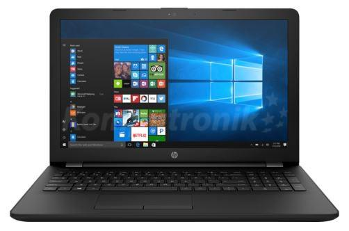 HP 15-bs160nw (7KB78EA) - 8GB