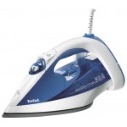 TEFAL Aquaspeed Ultra-Cord 230 FV 5230