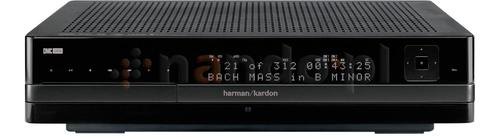 Harman Kardon DMC 1000