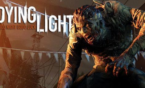 Nocne Łowy - Dying Light od strony Zombie! (Gameplay #3)