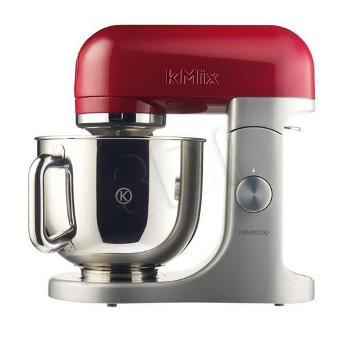Robot kuchenny Kenwood KMX61 (500W)