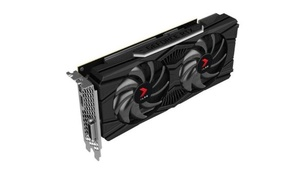 PNY Technologies GeForce RTX 2060 XLR8 OC