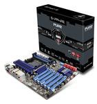Sapphire Pure Black 990FX