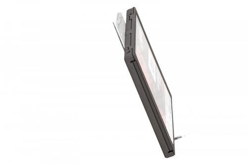 """Kingston V300 SERIES 120GB SATA3 2,5"""" 450/450MB/s 7mm Bundle Kit"""