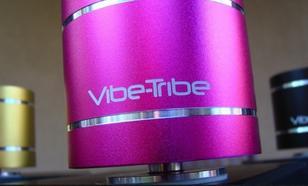 Vibe-Tribe Troll