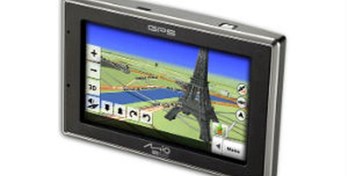Jak przygotować nawigację GPS przed urlopem w 5 krokach