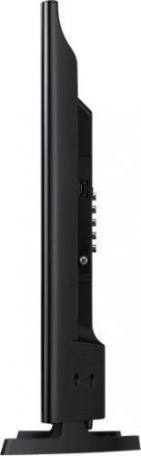 Samsung UE40J5000AWXBT