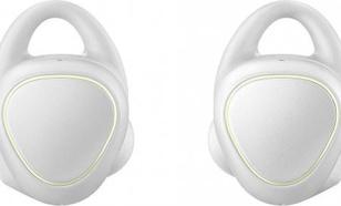 Samsung Gear IconX (SM-R150NZWAXEO)