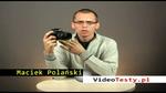 Canon EOS 500D [TEST]