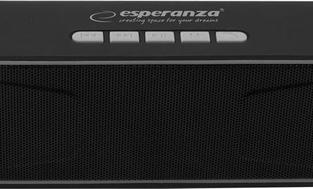 Esperanza EP126KE FOLK