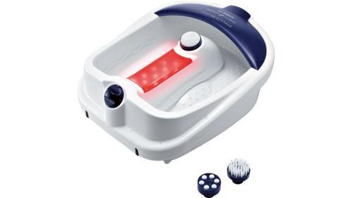 Bosch PMF3000