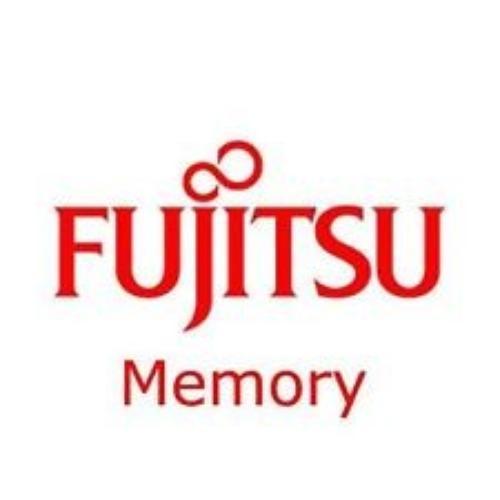 Fujitsu 4GB 1Rx8 L DDR3-1600 U E S26361-F5312-L514