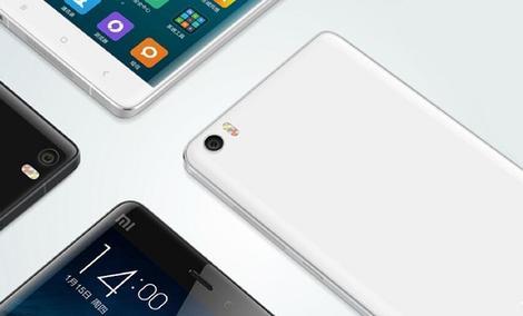 Xiaomi Wytacza Nowe Działo!