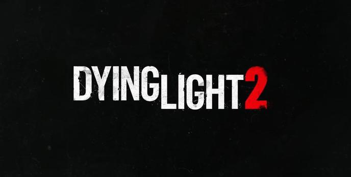 Dying Light 2 - Zombiaki Wracają!