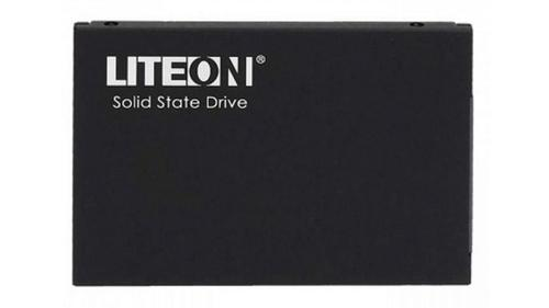 Lite-On MU III PH6 120 GB