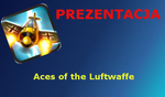 Aces of the Luftwaffe [Prezentacja]