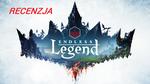Endless Legend - Ciekawa Propozycja Dla WIelbicieli Gier Strategicznych