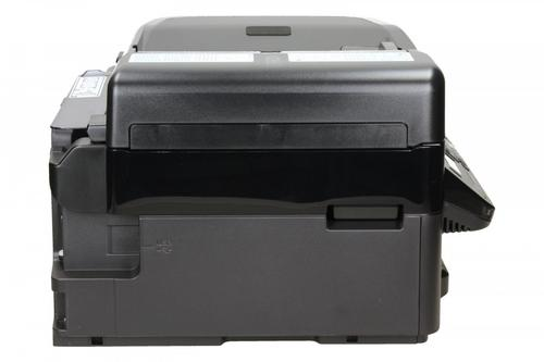 Epson AiO CISS L550 inkjet A4/druk/skan/kopia/fax/ADF