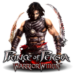 Prince of Persia Warrior Within [PREZENTACJA]