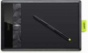 Wacom Bamboo Pen & Touch A6 S CTH-470K