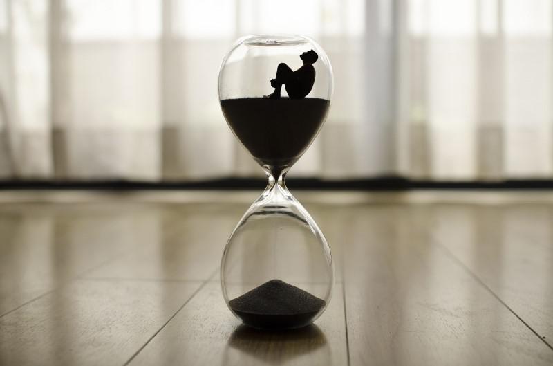 Kosiarka automatyczna to oszczędność czasu