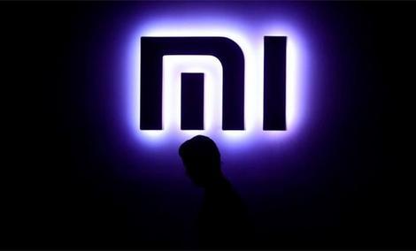 Premiera Xiaomi Blackshark - Najpotężniejszy smartfon dla graczy!