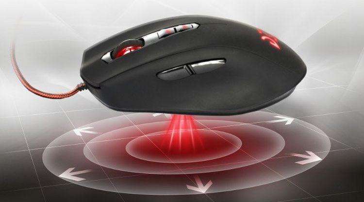 Dream Machines DM2 Comfy sensor