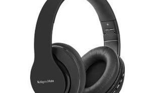 Kruger & Matz Street 2 Wireless KM0646