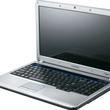 Samsung R530-JT50PL