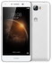 Huawei Y6II compact (LYON) Biały