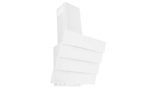 GLOBALO Larto 60. 2 White/Wh Eko Max
