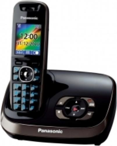 Panasonic KX-TG8521