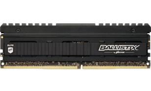 Crucial Ballistix Elite DDR4 8GB 3200 CL15