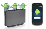 Sonos Controller for Android – już dostępny w Android Market