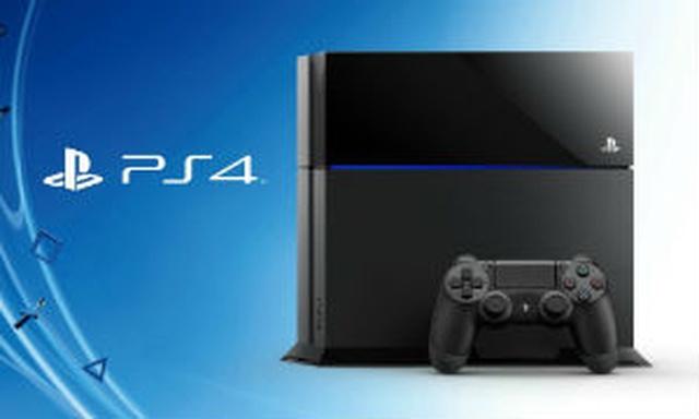 Jak Popularne Jest PlayStation 4?