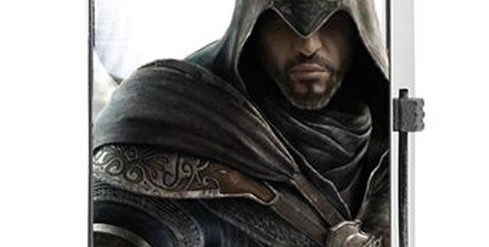 Kultowe postaci Assassin's Creed oraz Heroes of Might & Magic na Twoim pendrivie