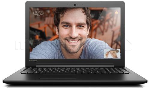 LENOVO IdeaPad 310-15IKB (80TV02BHPB) 7-7500U 4GB