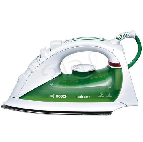 BOSCH TDA 5650 (2400W/ zielone)