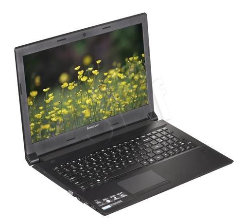 """Lenovo B50-30 N2840 4GB 15,6"""" HD 500GB INTHD DOS 59-439986"""